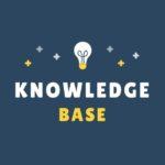 Unite For Vitiligo - Knowledge Base