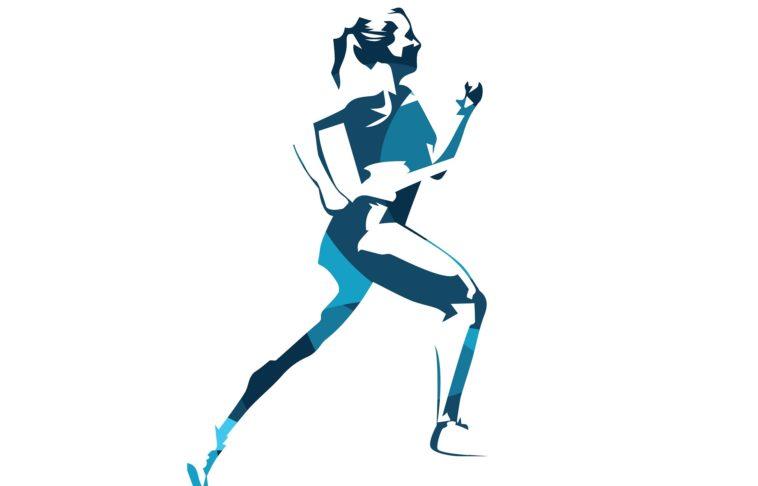 cb36ac63f1 4 Reasons why Exercising is beneficial in Vitiligo - Unite For Vitiligo