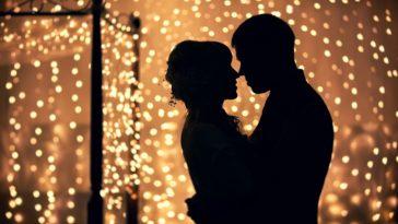 Vitiligo and Intimacy