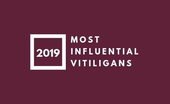 Most Influential Vitiligans