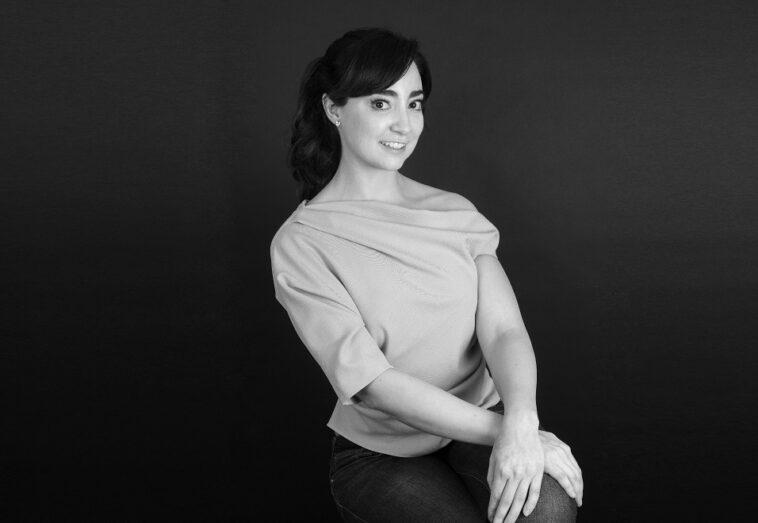 Karen Ferez